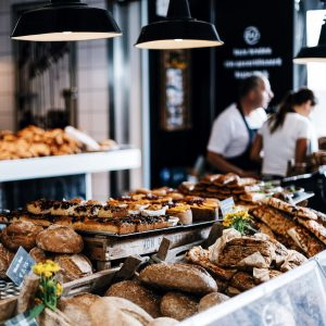 Où manger à Séville