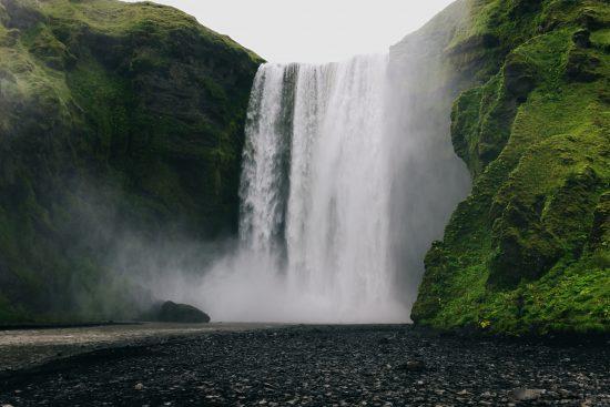 Visiter l'Islande 1