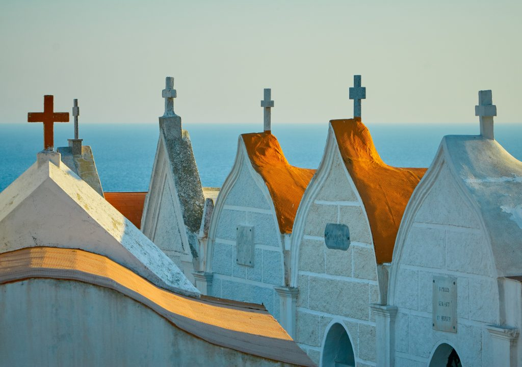 Visiter la Corse - Bonifacio