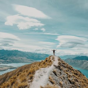 Visiter la Nouvelle Zélande