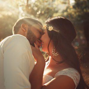 mariage-a-rome